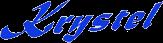 tablica na pcv - Krystel